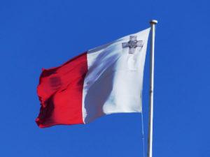 ¿Cuánto cuesta vivir en Malta?