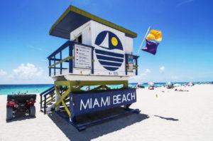 ¿Cuánto cuesta vivir en Miami?