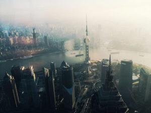 ¿Cuánto cuesta vivir en Shanghái?