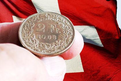 precios suiza