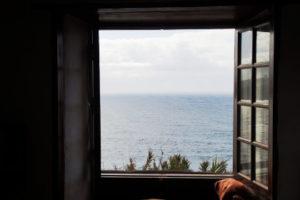 Vivir en Tenerife