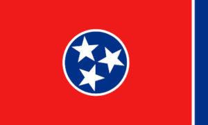 Vivir en Tennessee