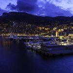 ¿Cuánto cuesta vivir en Mónaco?