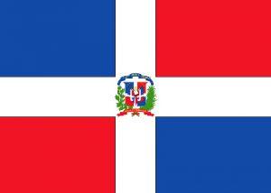 Vivir en República Dominicana