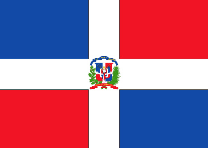 republicadominicana