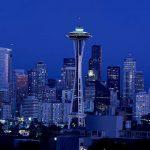 Vivir en Seattle