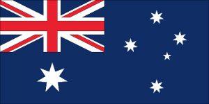 Vivir en Australia