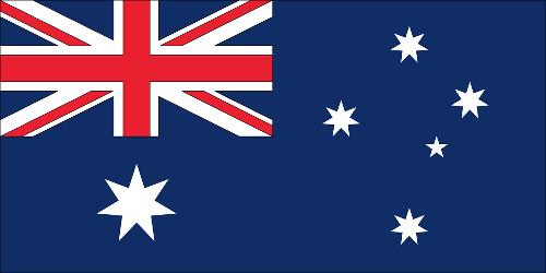 ¿ PIENSAS EMIGRAR?..COSTO DE VIDA Y COSTUMBRES EN DIVERSOS PAISES DEL MUNDO Australia