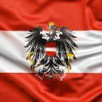 Vivir en Austria