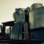 Vivir en Bilbao