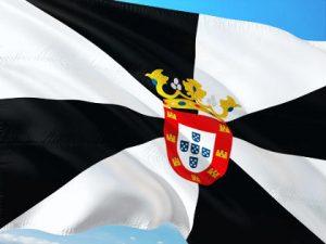 Vivir en Ceuta