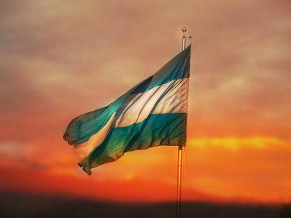 ciudades argentina