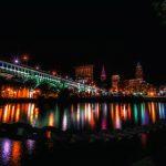 Vivir en Cleveland