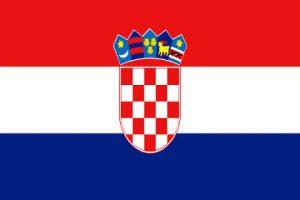 Vivir en Croacia