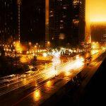 ¿Cuánto cuesta vivir en Atlanta?