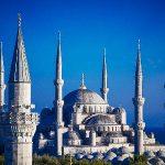 ¿Cuánto cuesta vivir en Turquía?