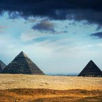 Vivir en Egipto