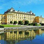 Vivir en Estocolmo