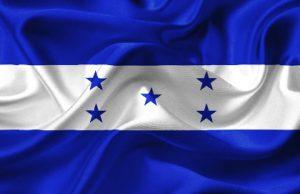 Vivir en Honduras