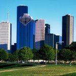 Vivir en Houston