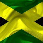 Vivir en Jamaica
