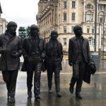 Vivir en Liverpool