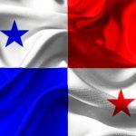 Vivir en Panamá