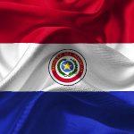 Vivir en Paraguay