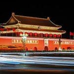 Vivir en Pekín