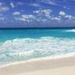 Vivir en Playa del Carmen