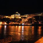 Vivir en Oporto