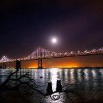 Vivir en San Francisco