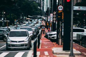 Vivir en Sao Paulo
