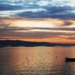 Vivir en Vigo