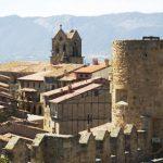 Vivir en Burgos