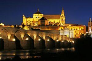 Vivir en Córdoba