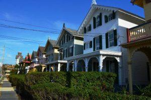 ¿Cuánto cuesta vivir en Nueva Jersey?