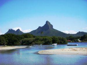 ¿Cuánto cuesta vivir en Isla Mauricio?