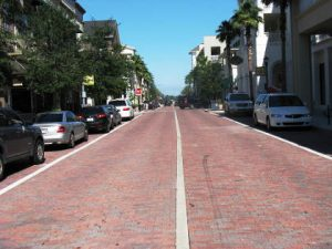 ¿Cuánto cuesta vivir en Orlando?