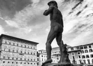 Vivir en Florencia