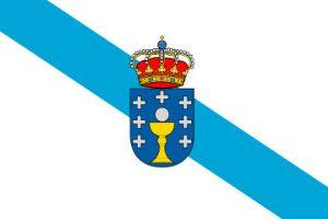 Vivir en Galicia