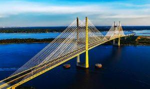 Vivir en Jacksonville