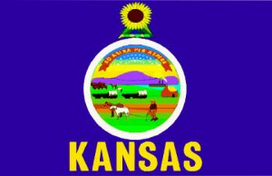 Vivir en Kansas