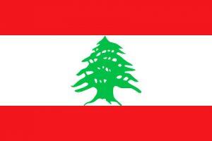 Vivir en el Líbano