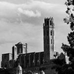 Vivir en Lleida