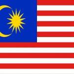 Vivir en Malasia