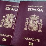 Requisitos para vivir en España