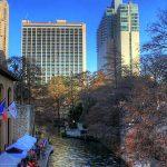 Vivir en San Antonio