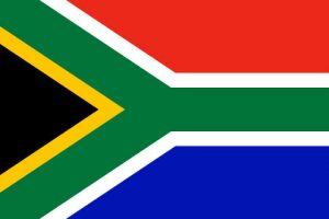 Vivir en Sudáfrica