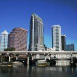 Vivir en Tampa